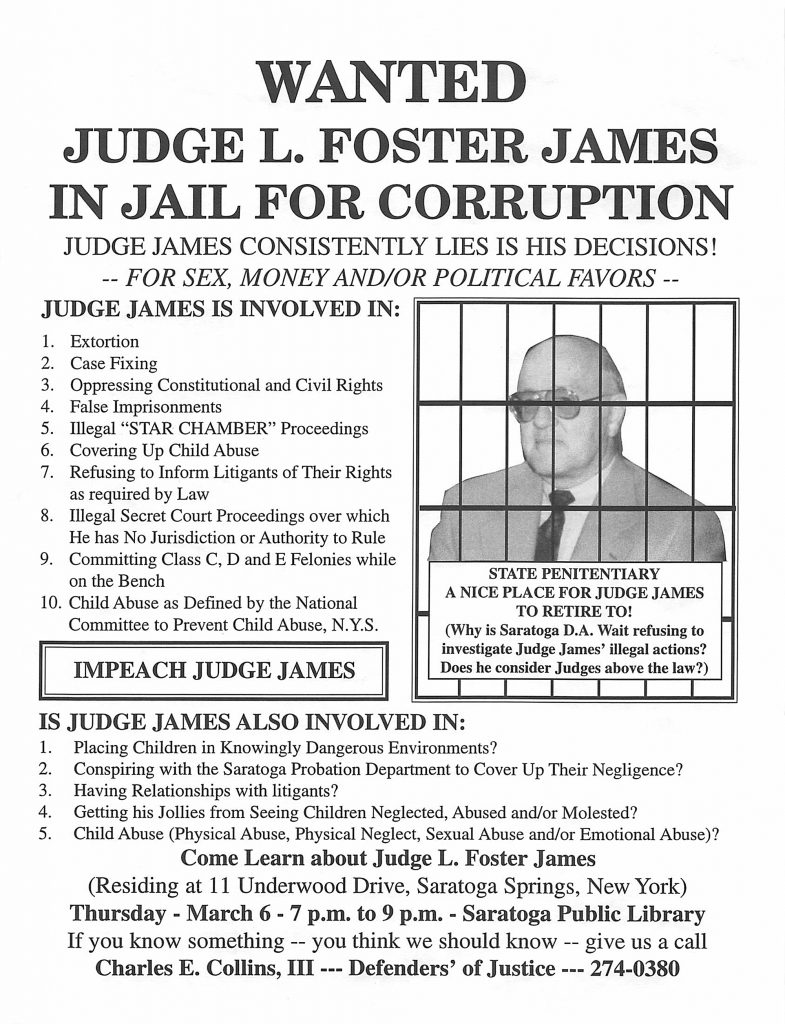 l-foster-james-wanted-poster