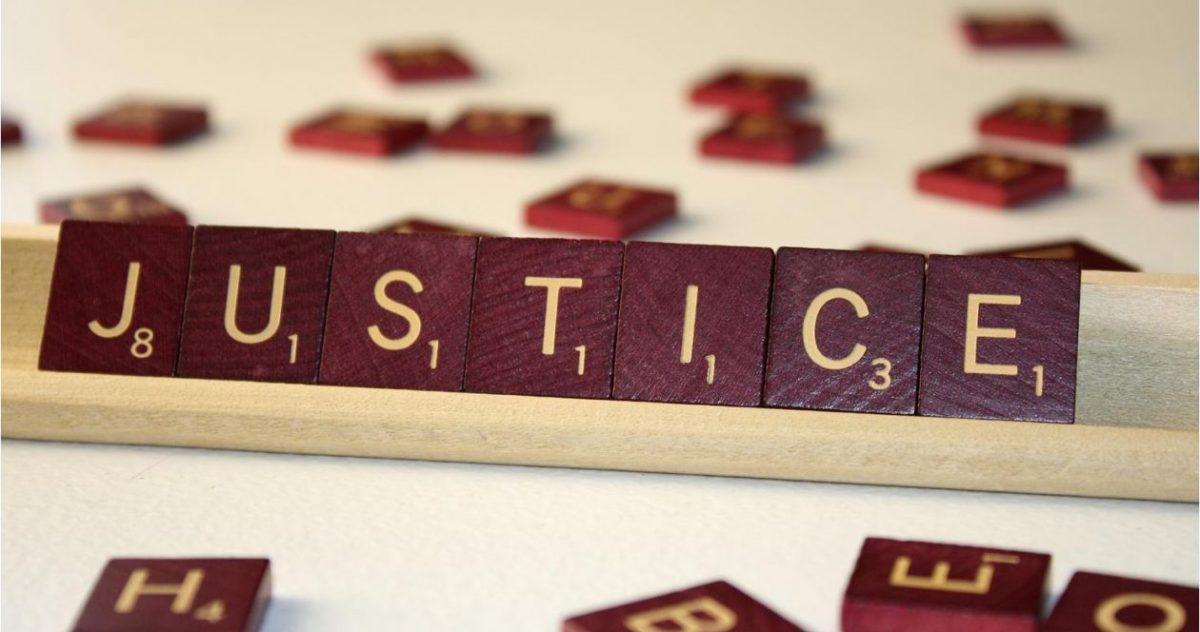 Justice4NY