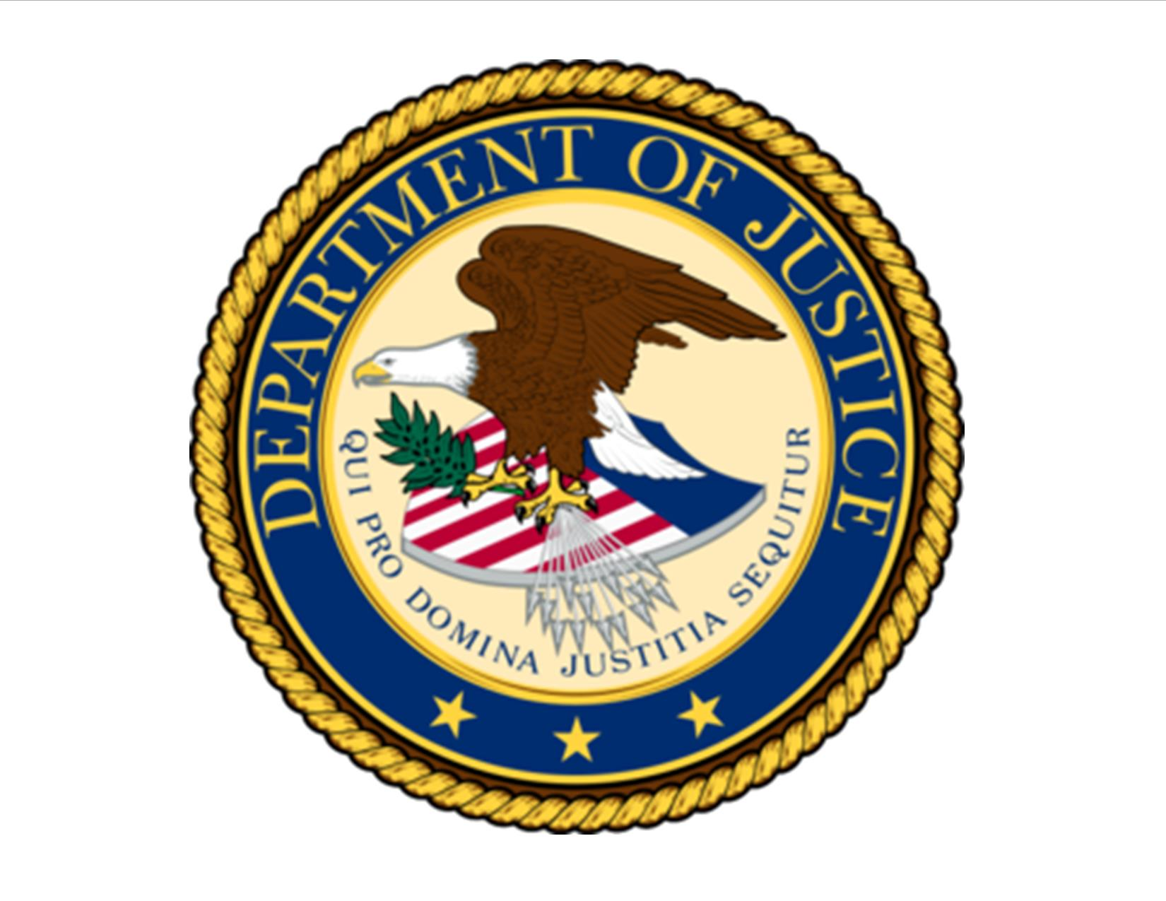 23 – FBI Conspires With NYS & Albany County Officials