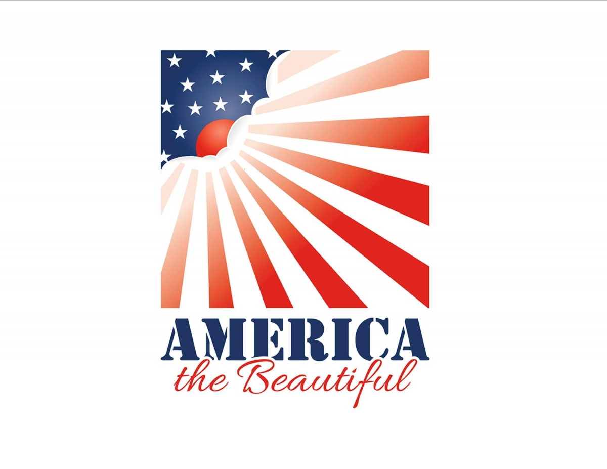 america-beautiful